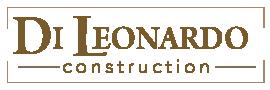 Di Leonardo Construction